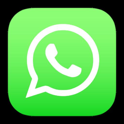 Kwezina whatsapp group link. www.eremmel.com