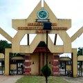 Mouau whatsapp group link. www.eremmel.com