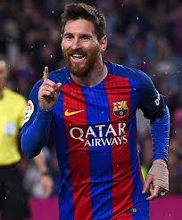 Lionel Messi phone number. www.eremmel.com