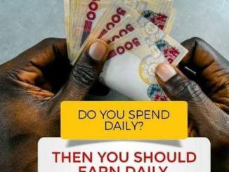 Cheap data in Nigeria. www.eremmel.com