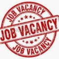 Anambra job vacancies. www.eremmel.com