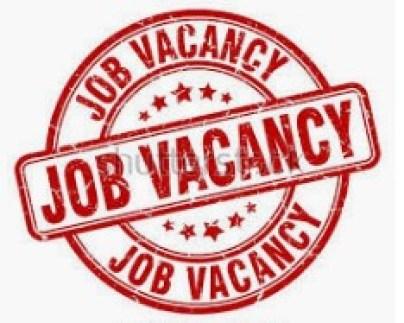 taraba job vacancies. www.eremmel.com
