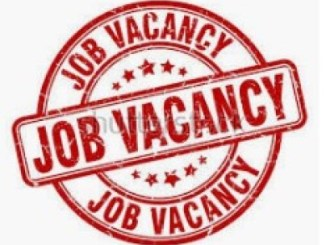 job vacancies in sekondi takoradi. www.eremmel.com