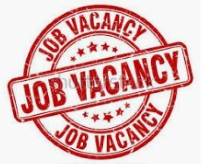 job vacancies in sunyani ghana. www.eremmel.com