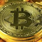 Nicaragua Bitcoin whatsapp group link. www.eremmel.com