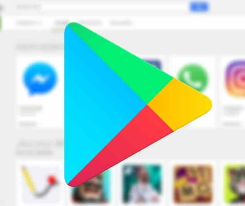 2021-03-most-downloada-apps-on-play-store