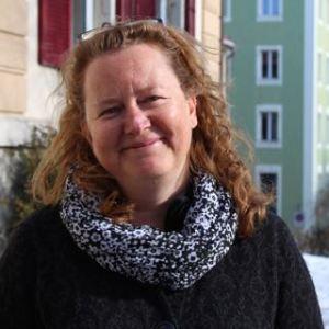 Elisabeth_Mueller_Renner