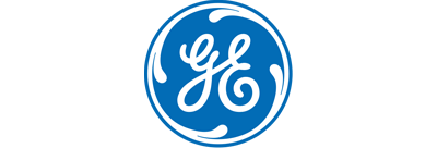 ge microwave parts fast shipping