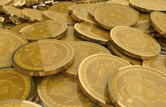 bitcoin15