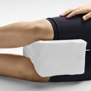 Ортопедическая подушка под колено Dormisette