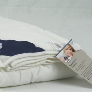 Одеяло Tencel