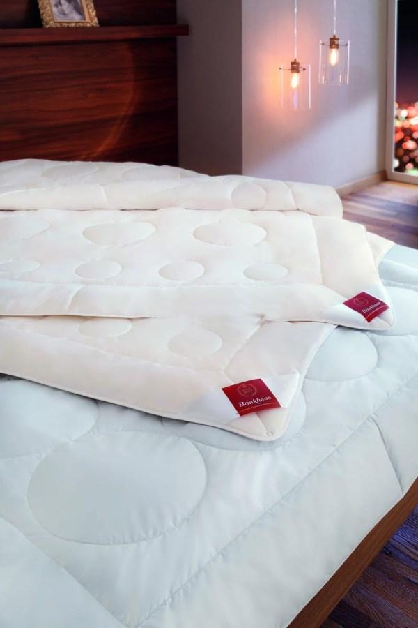 Одеяло Tibet