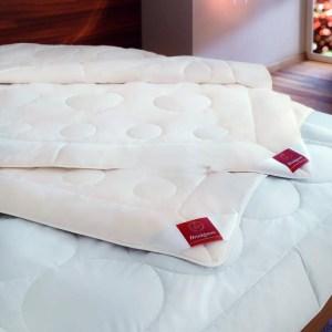 Одеяло Tibet Duo