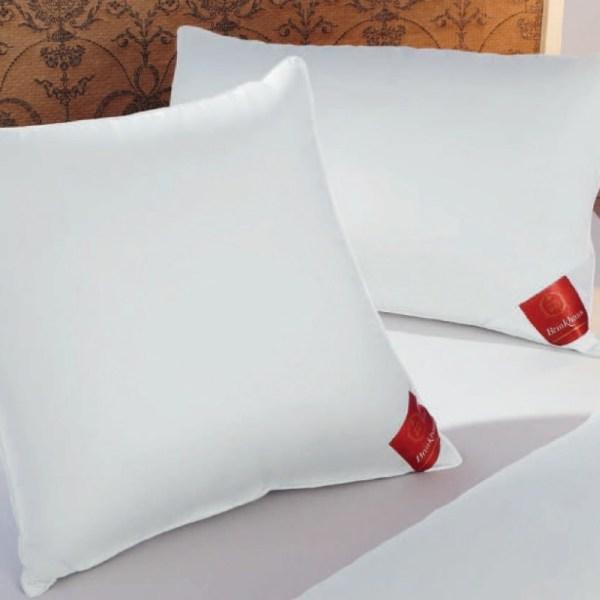 Подушка Luxury Twin