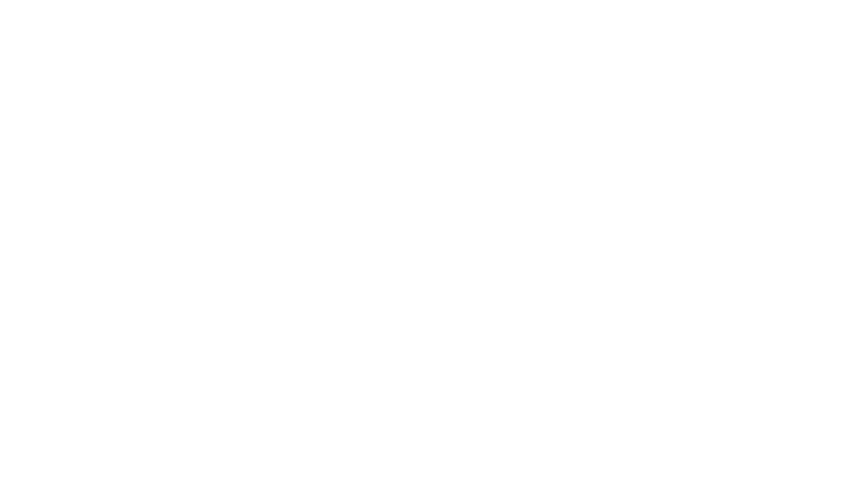 Logo: Digital Beat GmbH