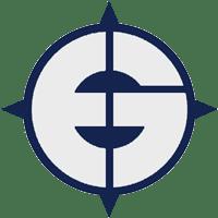 Logo Erfrechtgids
