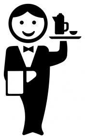 waiter.jpg?fit=176%2C287&ssl=1