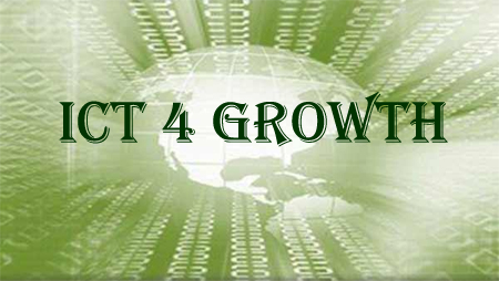 ICT4GROWTH.jpg?fit=450%2C254&ssl=1