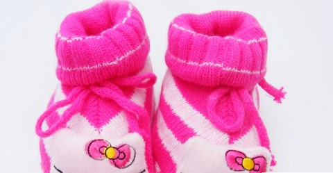 baby-shoes.jpg?fit=480%2C249&ssl=1