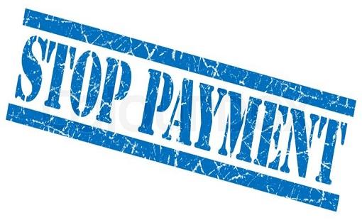 stop-payment.jpg?fit=510%2C310&ssl=1