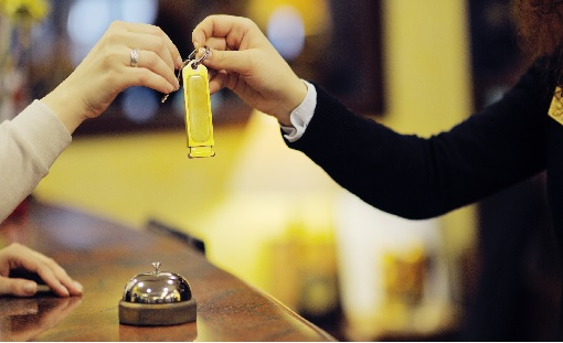 hotel-2016.jpg?fit=510%2C311&ssl=1