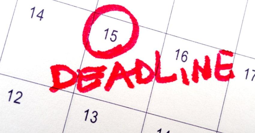 deadline-15th-11-min.jpg?fit=850%2C445&ssl=1