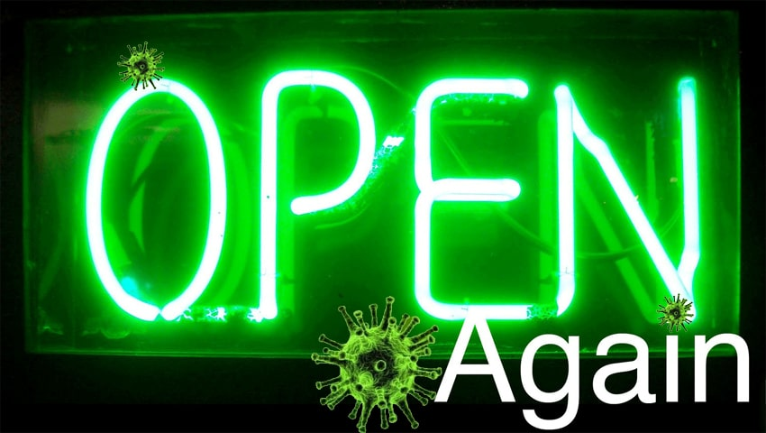 open-again-min.jpg?fit=850%2C480&ssl=1