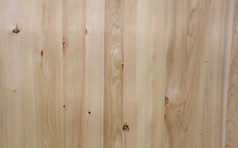 Cypress Rustic Plank