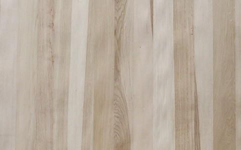 Hickory Calico Plank