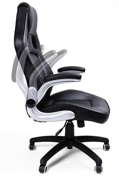 le terme ergonomie apparait la premiere fois au cours du 19e siecle il prend son origine dans les mots grecs ergon travail et nomos loi