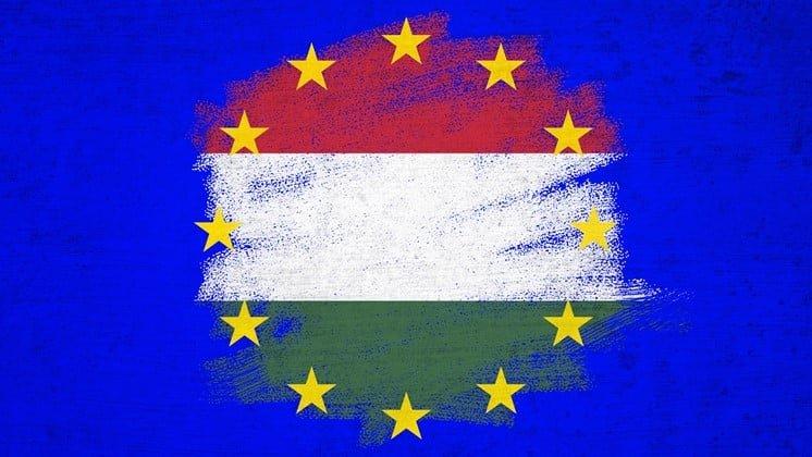 Η Ουγγαρία πρέπει να διασφαλίσει τον σεβασμό των θεμελιωδών δικαιωμάτων των εργαζομένων και να επιστρέψει στον κοινωνικό διάλογο
