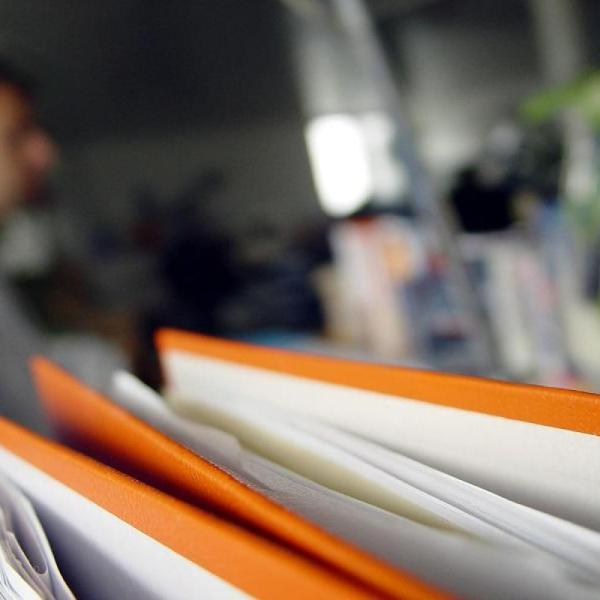 110 θέσεις εργασίας στην ΕΦΑ Δωδεκανήσου με ΑΣΕΠ