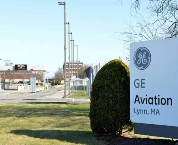General Electric 10.000 απολύσεις – Οι υπάλληλοι θα πληρώσουν για την κρίση!