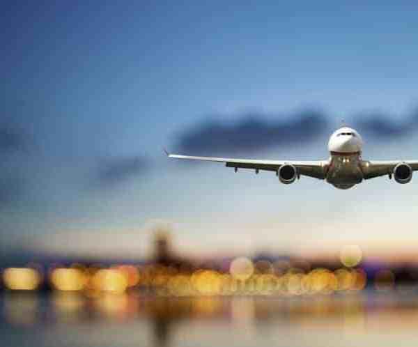 Τσουνάμι απολύσεων έρχονται σε αεροπορικές εταιρείες