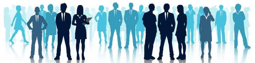 Όσα πρέπει να γνωρίζεις για το Επίδομα Ανεργίας – Προϋποθέσεις – Δικαιολογητικά – Διάρκεια