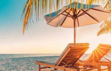 Κοινωνικός τουρισμός 2020. Ξενοδοχεία και τουριστικά καταλύματα