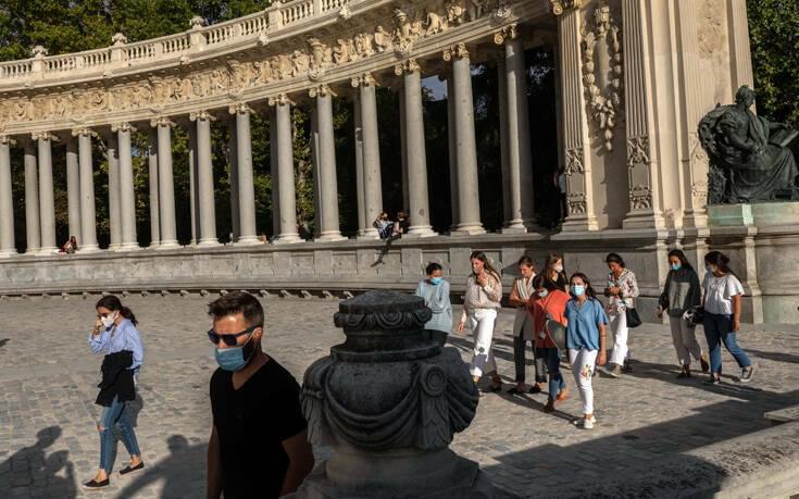 Οι εργοδότες θα πληρώνουν τα έξοδα τηλεργασίας στην Ισπανία
