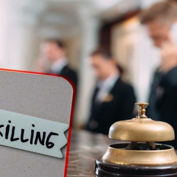 Θα αλλάξουν οι εργαζόμενοι στον (νέο) τουρισμό;