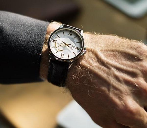 Τα διαλείμματα εργασίας παρατείνουν το ωράριο εργασίας; τι ισχύει για τον χρόνο διαλείμματος