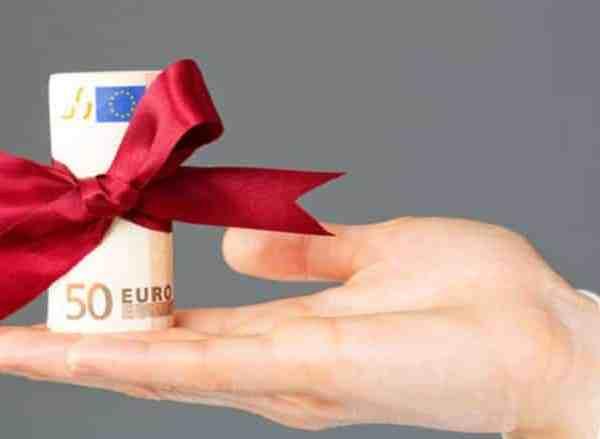 ΟΑΕΔ: Σήμερα ξεκινάει η πληρωμή για το Δώρο Χριστουγέννων και η προπληρωμή της τακτικής επιδότησης ανεργίας