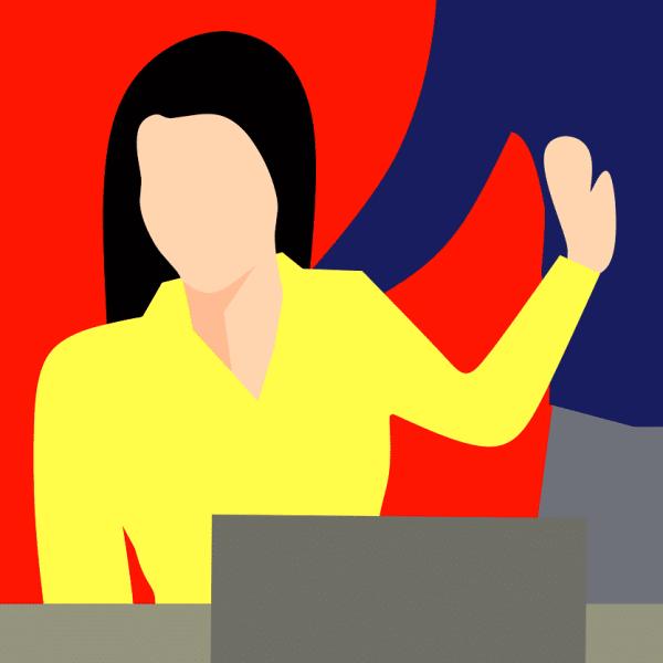 Τι ορίζει ο νόμος για την σεξουαλική παρενόχληση στην εργασία;