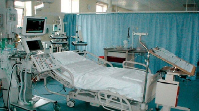 Να επιταχθεί το σύνολο των κλινών ΜΕΘ του ιδιωτικού τομέα