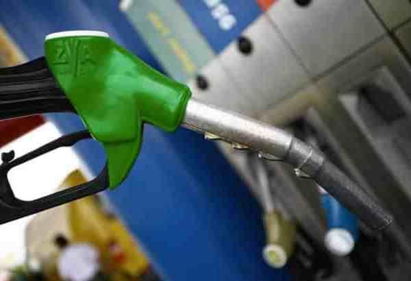 Έρχεται αύξηση στο πετρέλαιο κίνησης απο την νέα χρονιά!