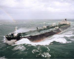 Δέσμη νέων μέτρων για την ποντοπόρο ναυτιλία