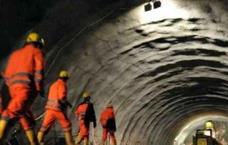 Ιταλία : Μεταλλουργοί υπέγραψαν νέα εθνική συλλογική σύμβαση εργασίας