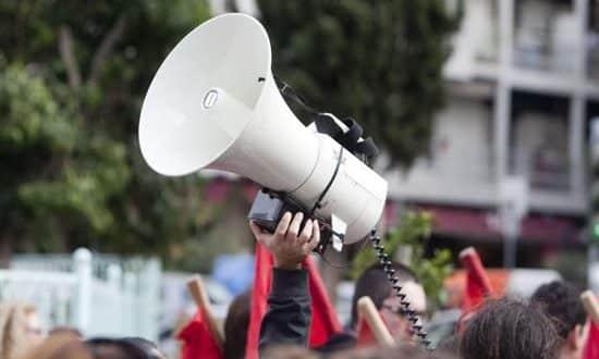 ΟΕΝΓΕ: Όλοι στο συλλαλητήριο στο Σύνταγμα στις 17/03 για την υγεία του λαού