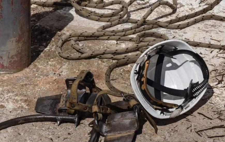 Τραγωδία στην Εύβοια: Τρεις εργάτες της ΔΕΗ νεκροί από ηλεκτροπληξία- Με σοβαρά εγκαύματα ο 4ος