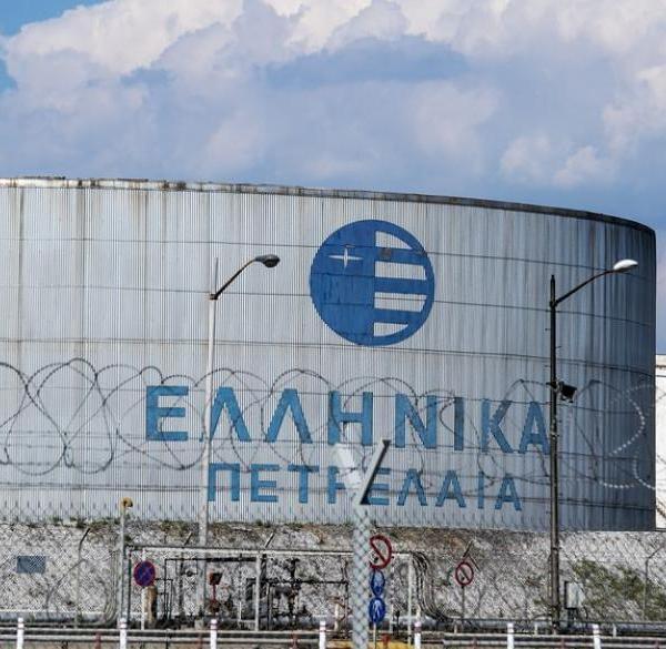 Γρηγόρης Στεργιούλης / Ταφόπλακα στην ενεργειακή αυτονομία της χώρας