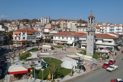 Απλήρωτοι επί 8 μήνες εργαζόμενοι στο Δήμο Γρεβενών