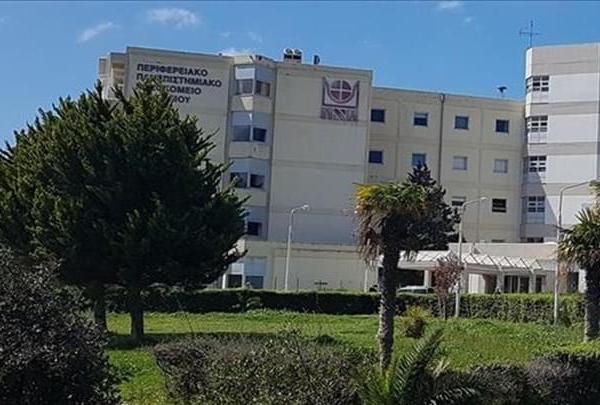 Εγκεφαλικά νεκρή η 44χρονη που είχε εμβολιαστεί με AstraZeneca – Συγκλονίζει ο σύζυγός της